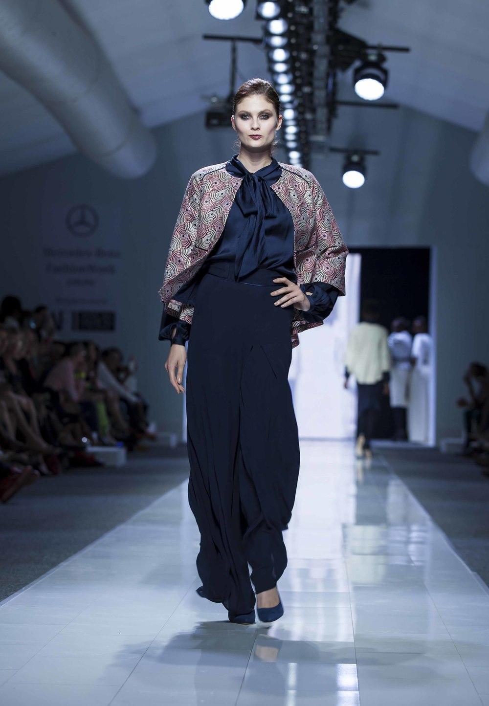 @UFL_Africa - JHB Fashion week 2015_219.jpg