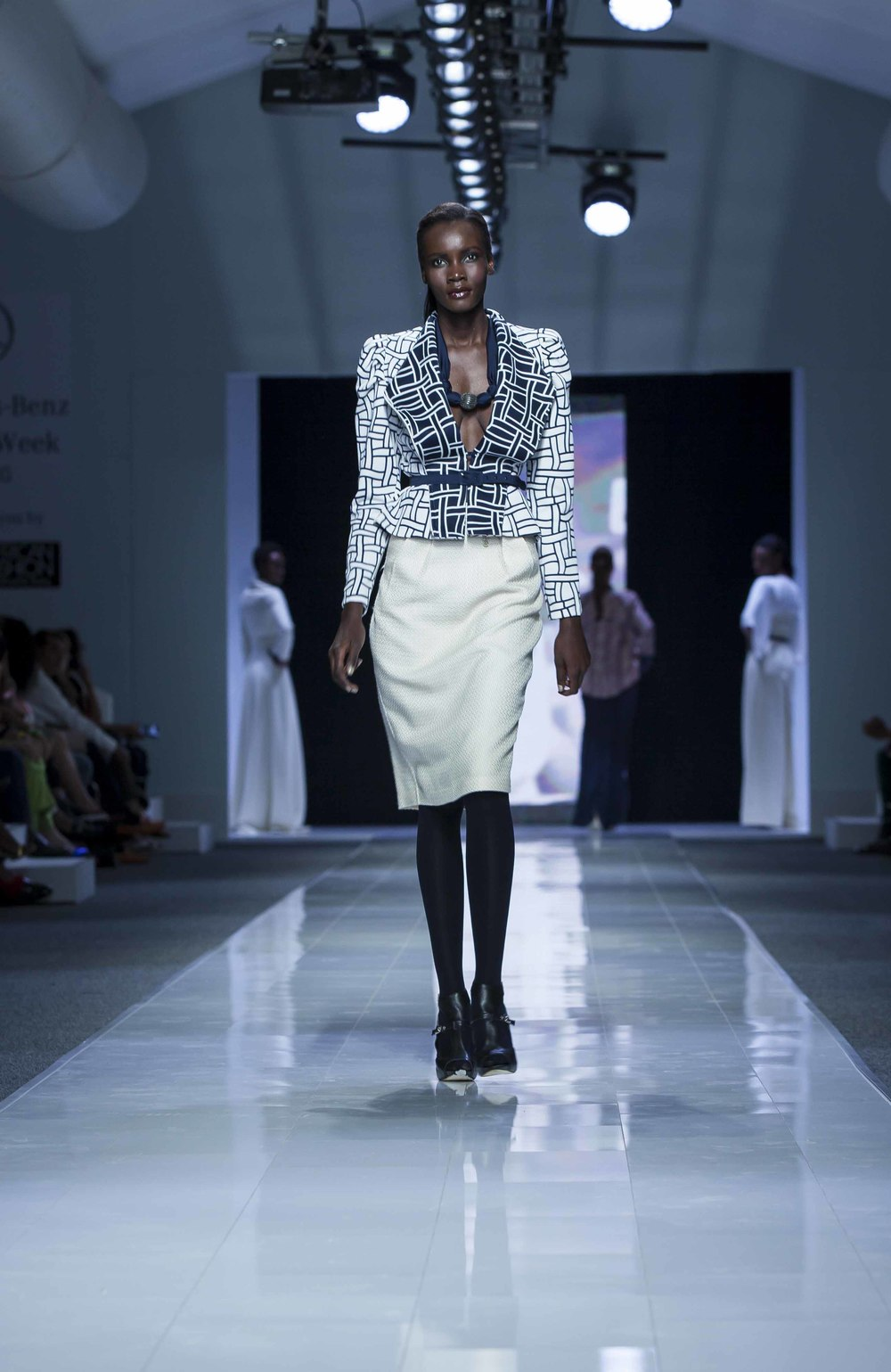 @UFL_Africa - JHB Fashion week 2015_221.jpg