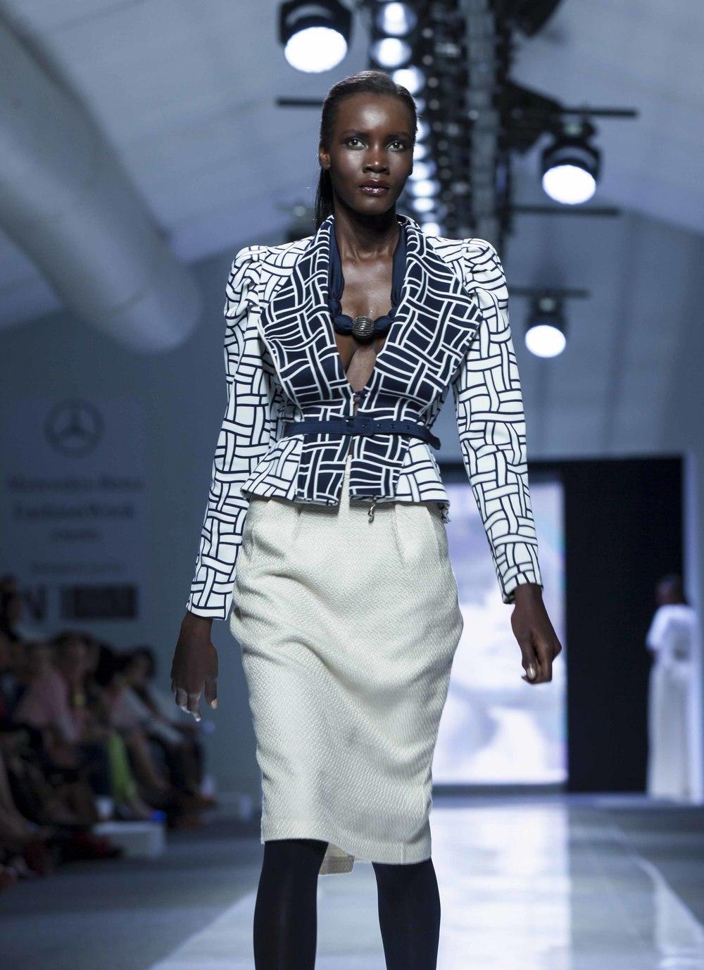 @UFL_Africa - JHB Fashion week 2015_222.jpg