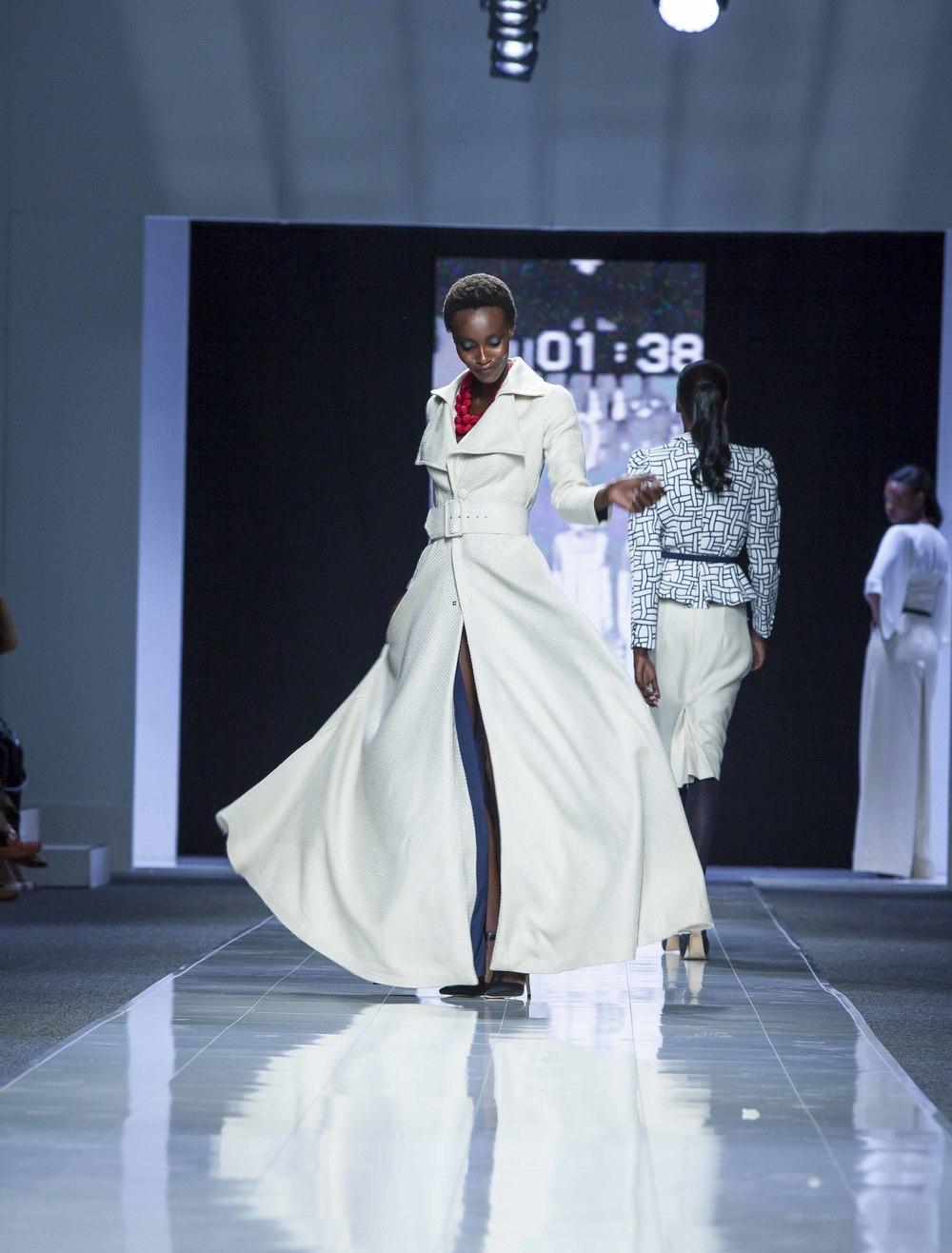 @UFL_Africa - JHB Fashion week 2015_225.jpg
