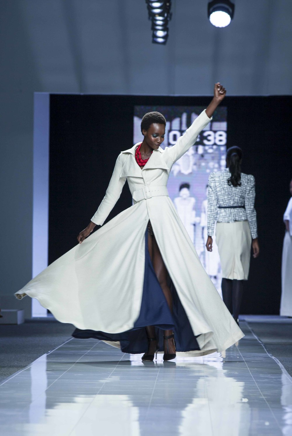 @UFL_Africa - JHB Fashion week 2015_226.jpg