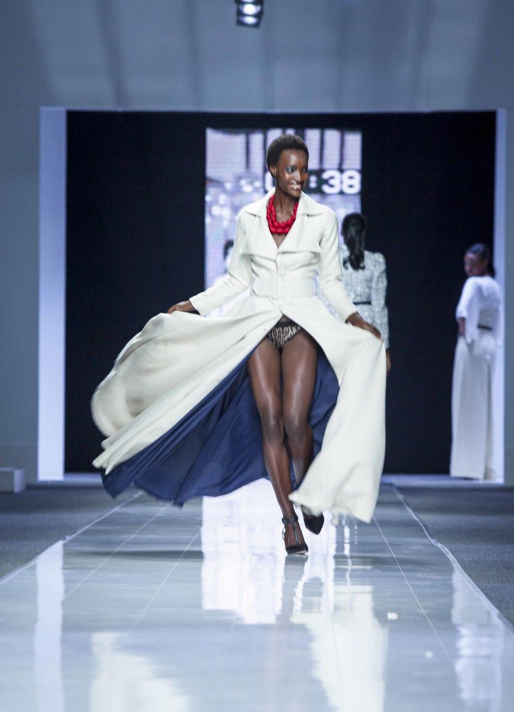 @UFL_Africa - JHB Fashion week 2015_227.jpg