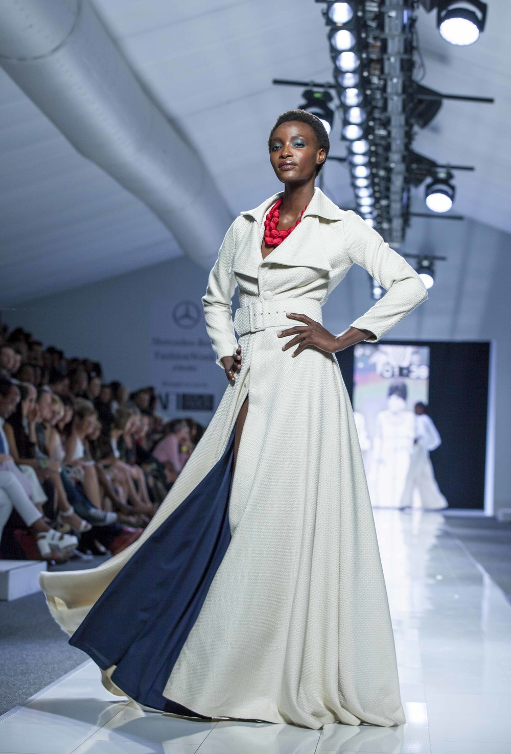 @UFL_Africa - JHB Fashion week 2015_229.jpg