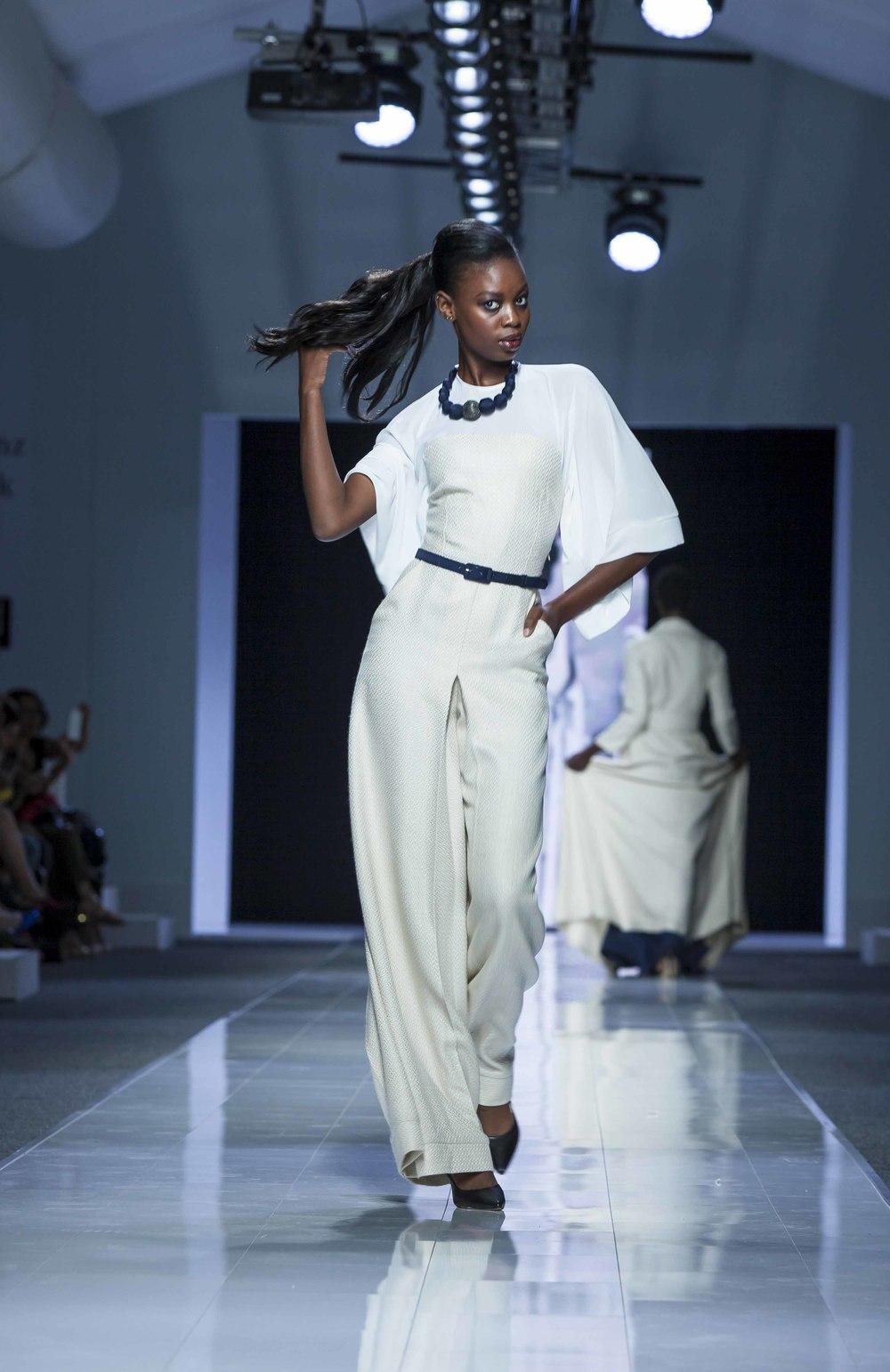 @UFL_Africa - JHB Fashion week 2015_232.jpg