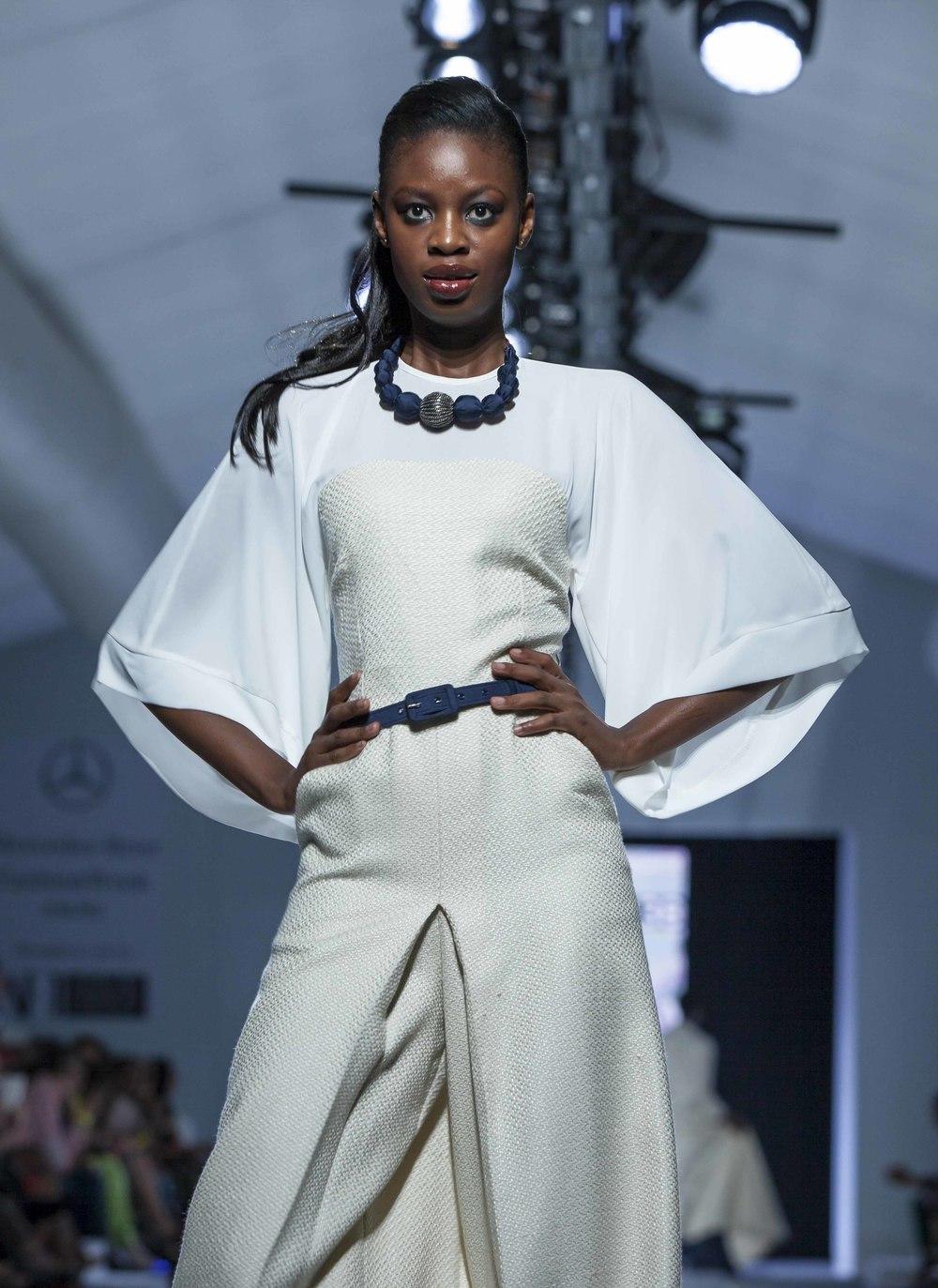 @UFL_Africa - JHB Fashion week 2015_236.jpg
