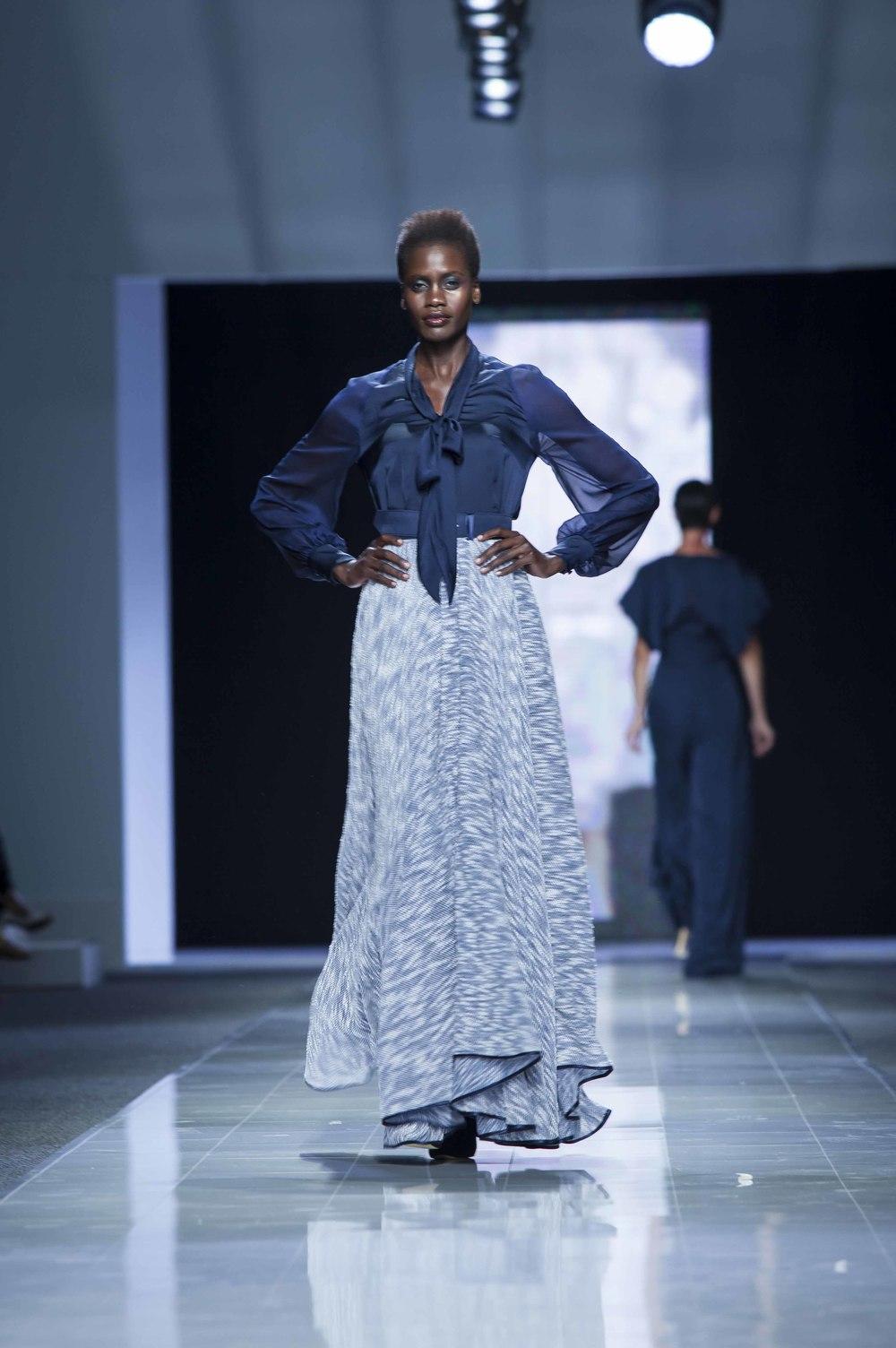 @UFL_Africa - JHB Fashion week 2015_241.jpg