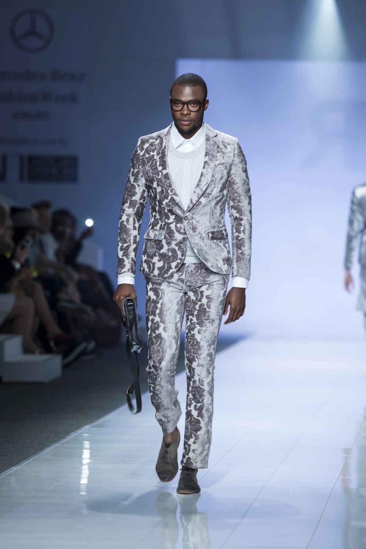 @UFL_Africa - JHB Fashion week 2015_126.jpg