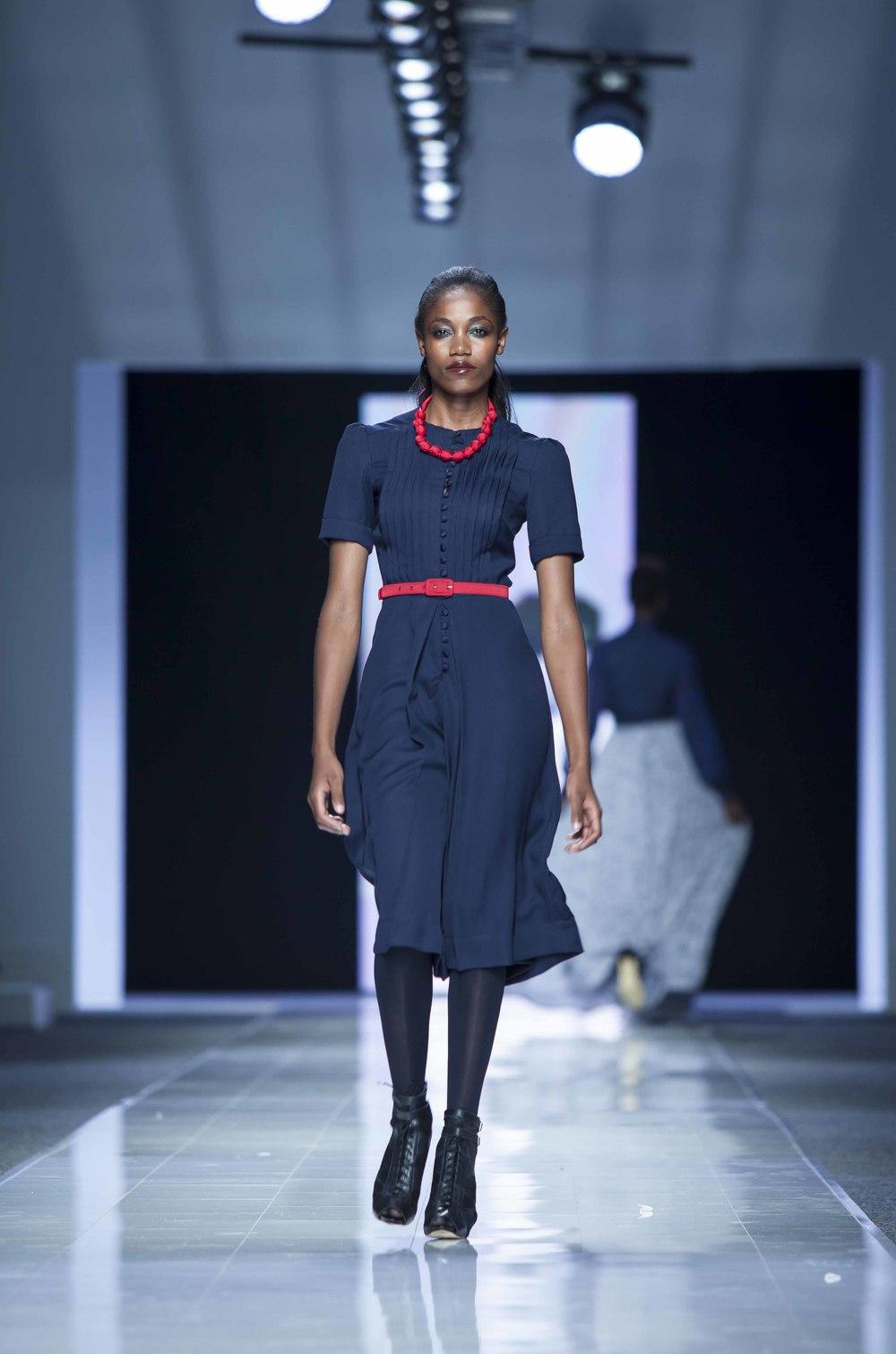 @UFL_Africa - JHB Fashion week 2015_246.jpg