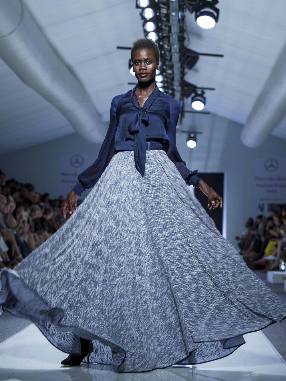 @UFL_Africa - JHB Fashion week 2015_243.jpg