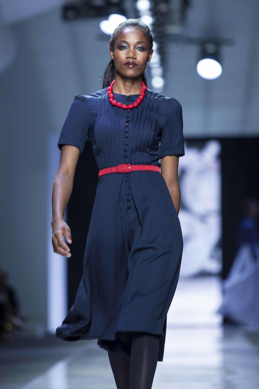@UFL_Africa - JHB Fashion week 2015_247.jpg