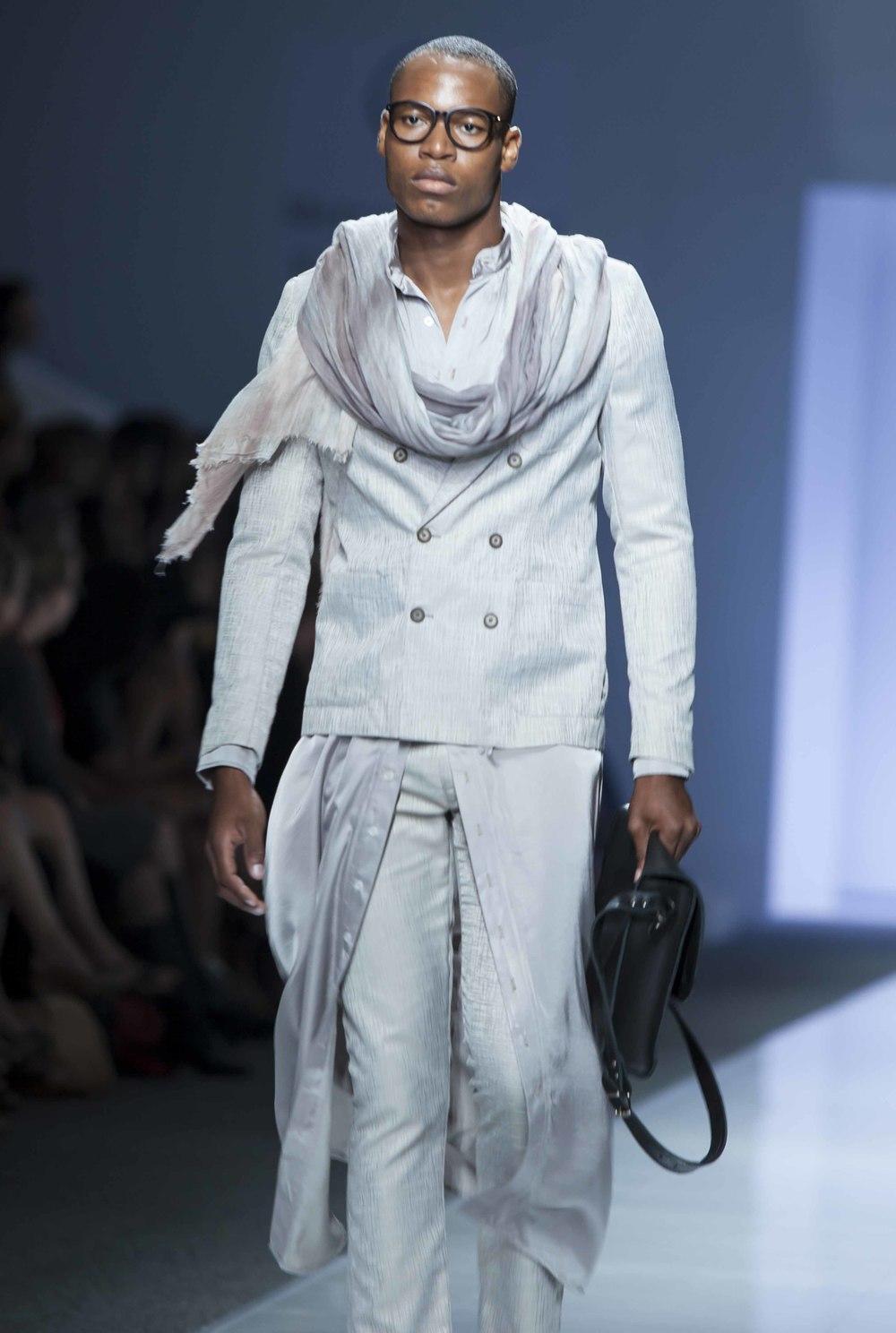 @UFL_Africa - JHB Fashion week 2015_132.jpg