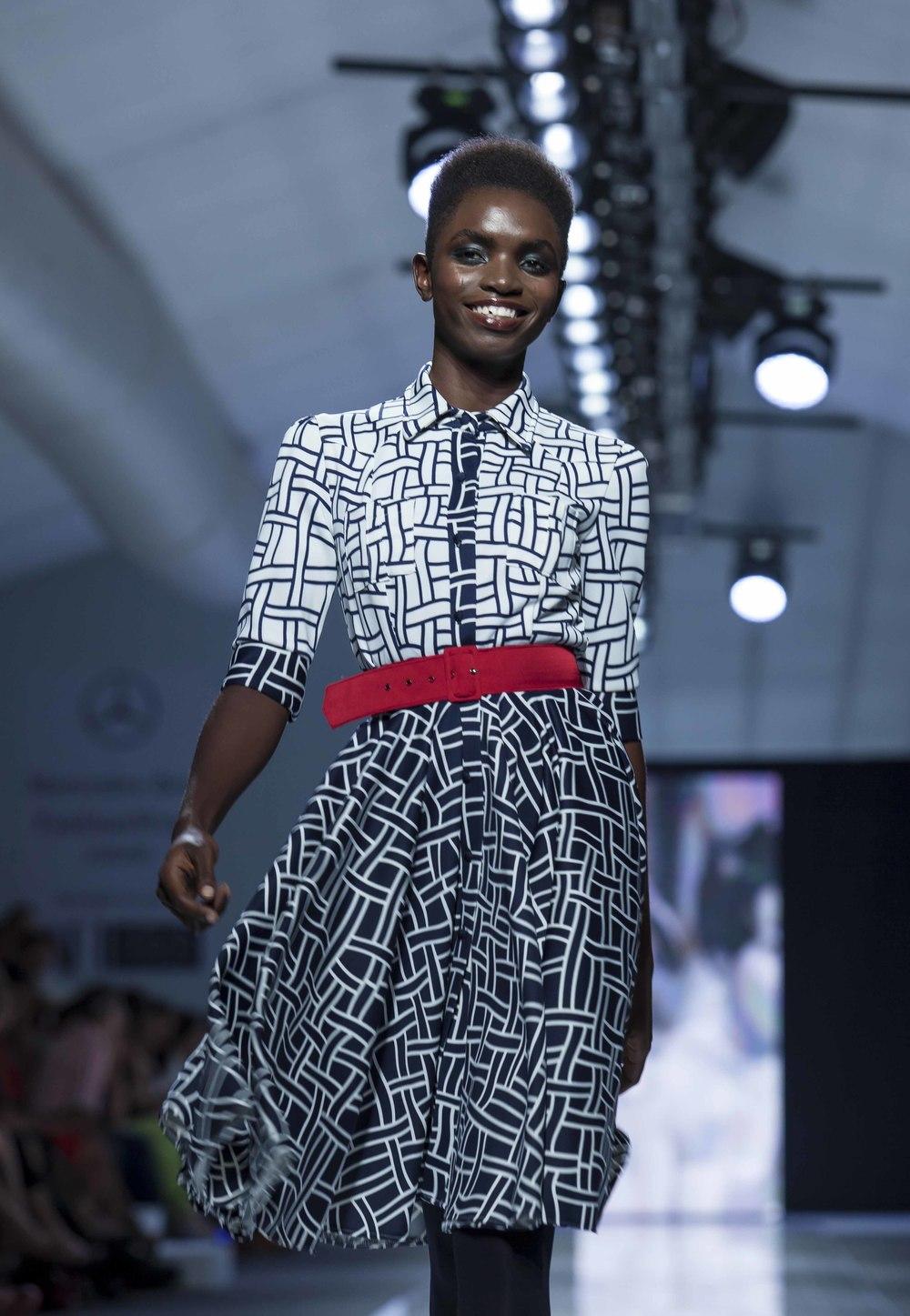 @UFL_Africa - JHB Fashion week 2015_250.jpg