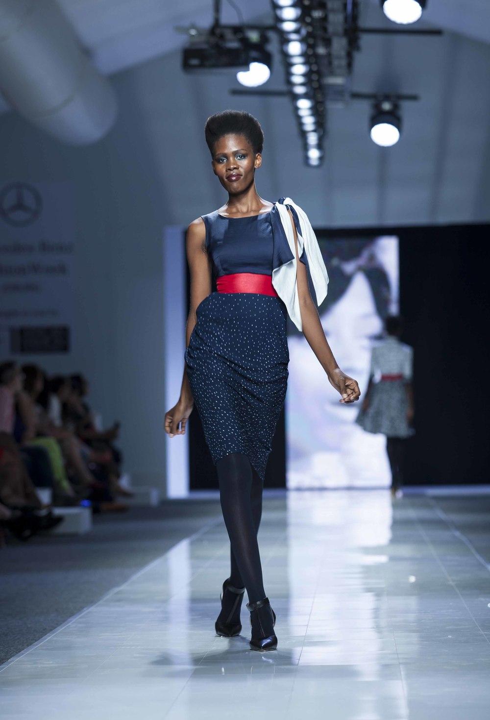 @UFL_Africa - JHB Fashion week 2015_252.jpg