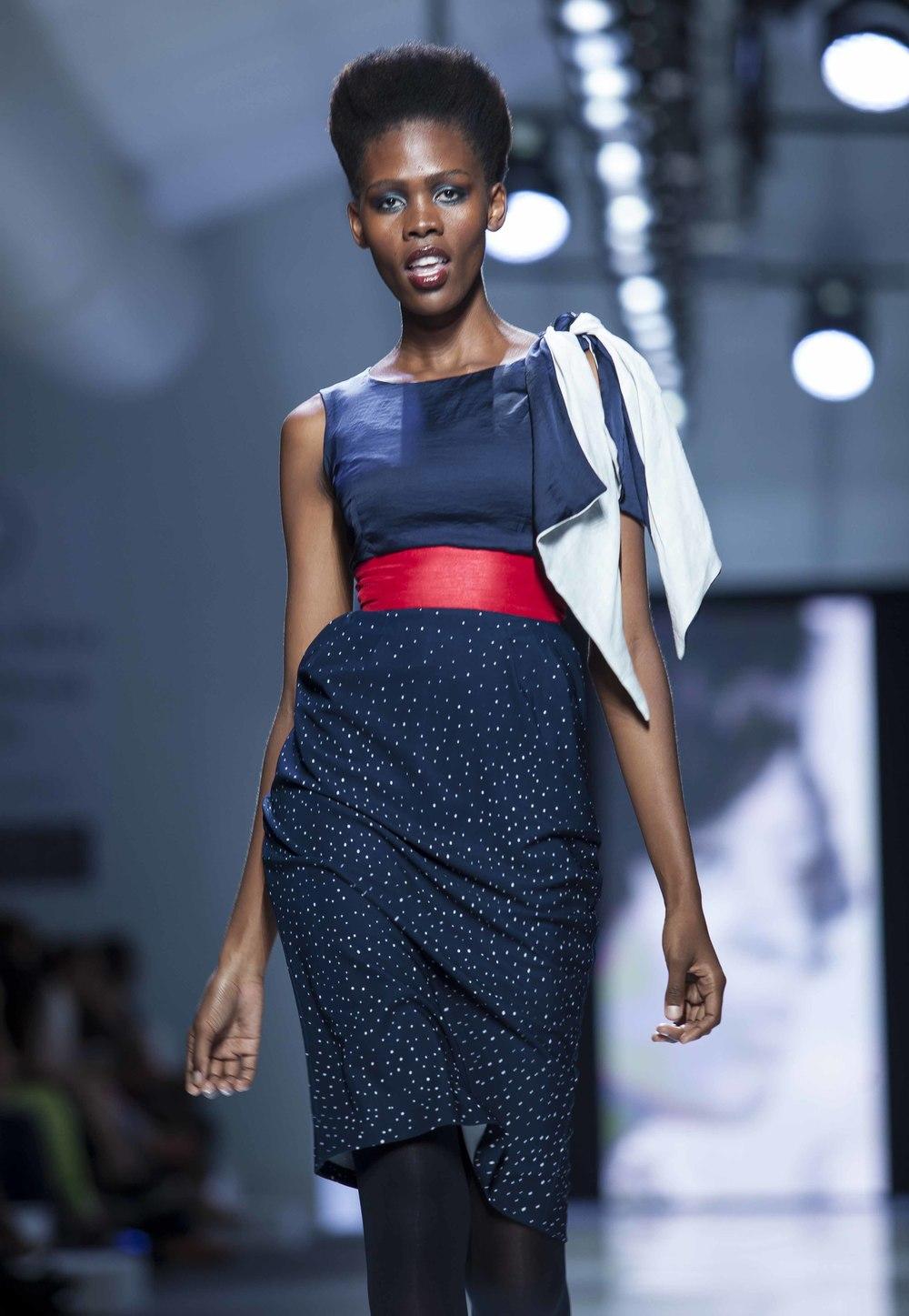 @UFL_Africa - JHB Fashion week 2015_253.jpg