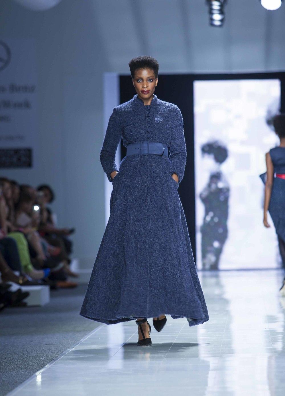 @UFL_Africa - JHB Fashion week 2015_254.jpg