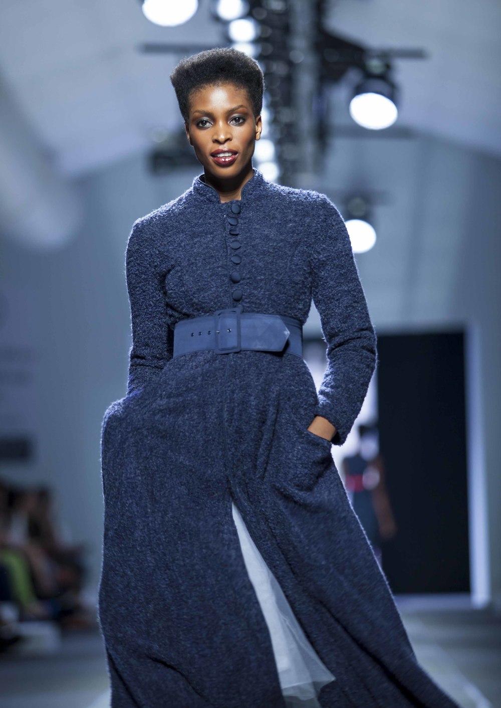 @UFL_Africa - JHB Fashion week 2015_256.jpg