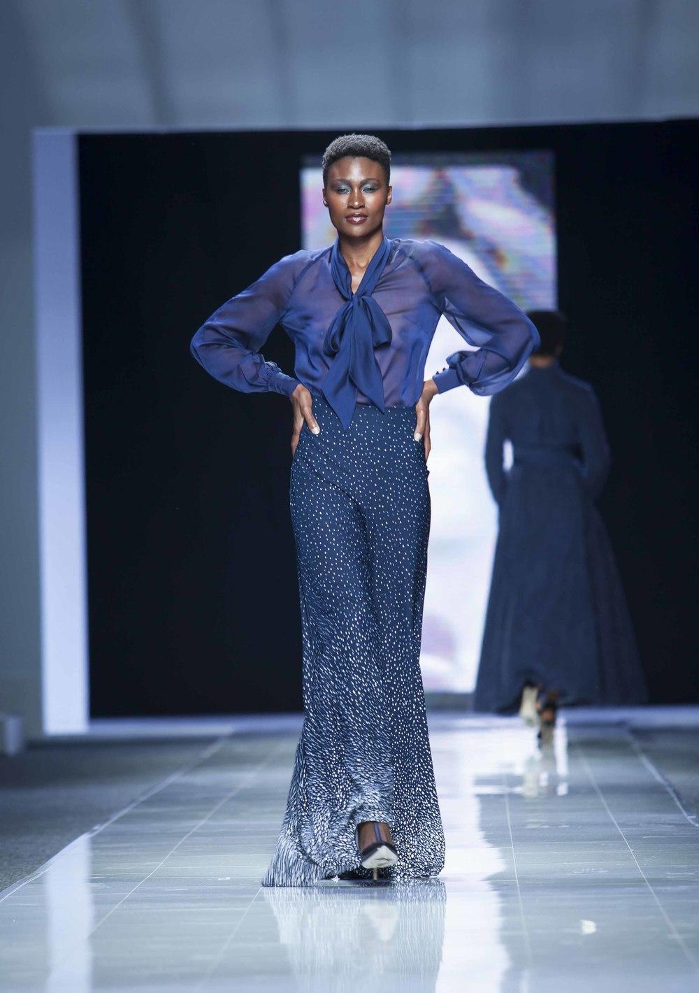 @UFL_Africa - JHB Fashion week 2015_258.jpg
