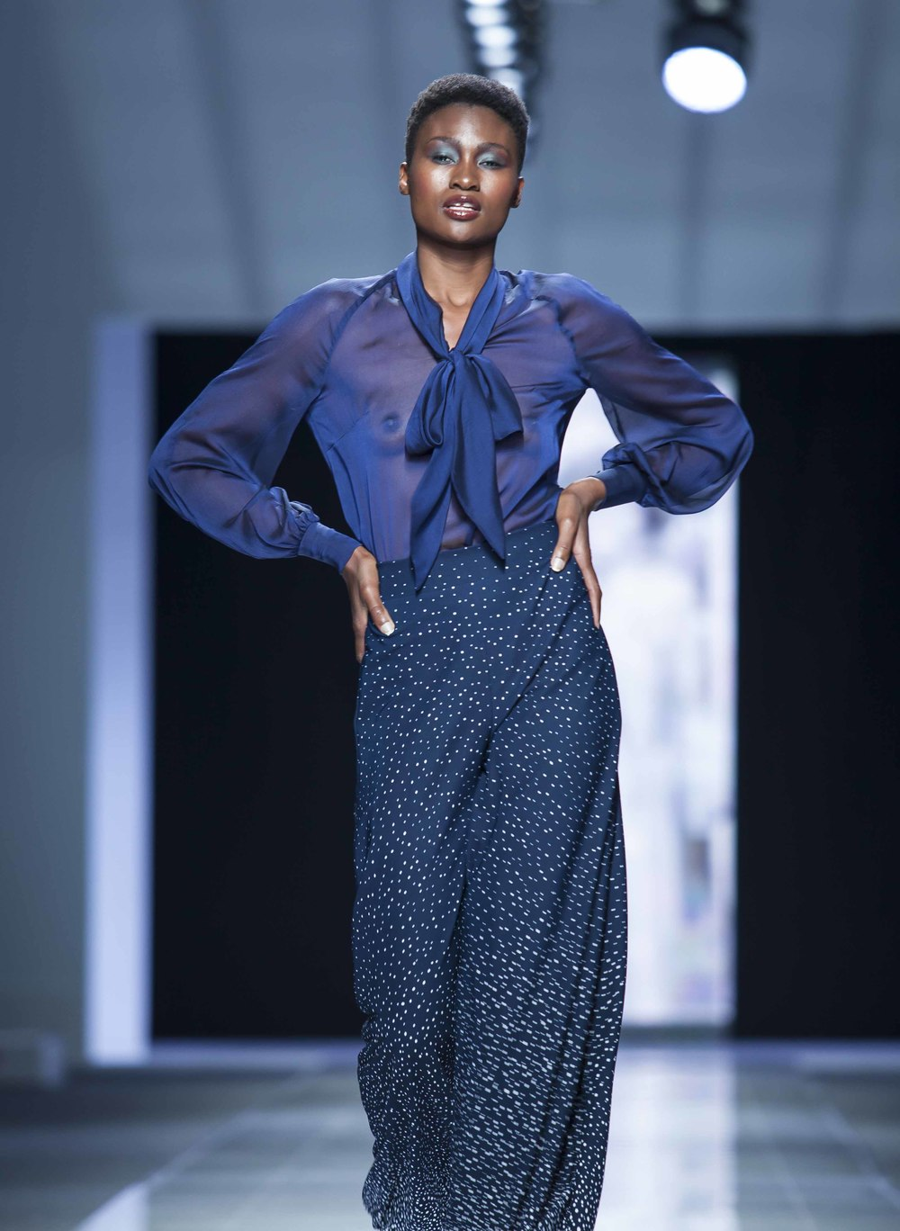 @UFL_Africa - JHB Fashion week 2015_259.jpg
