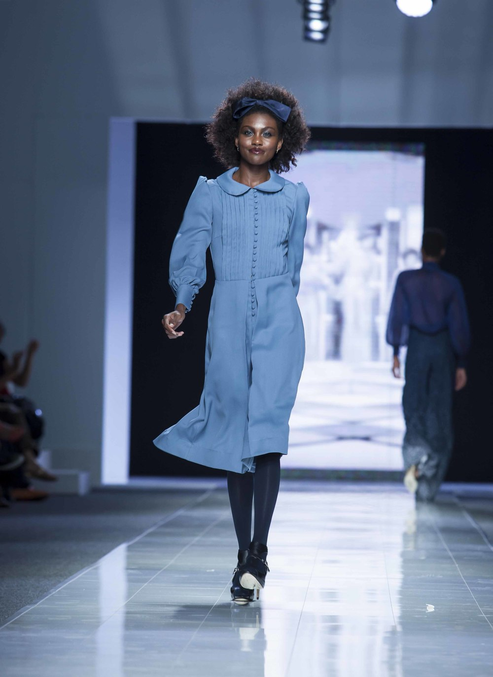 @UFL_Africa - JHB Fashion week 2015_262.jpg