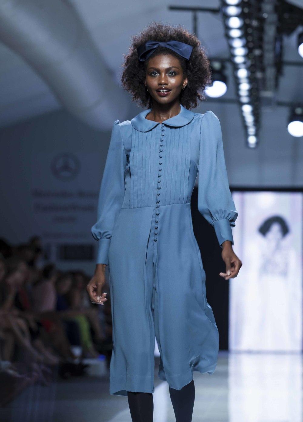 @UFL_Africa - JHB Fashion week 2015_265.jpg