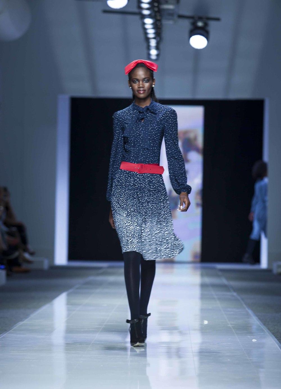 @UFL_Africa - JHB Fashion week 2015_266.jpg