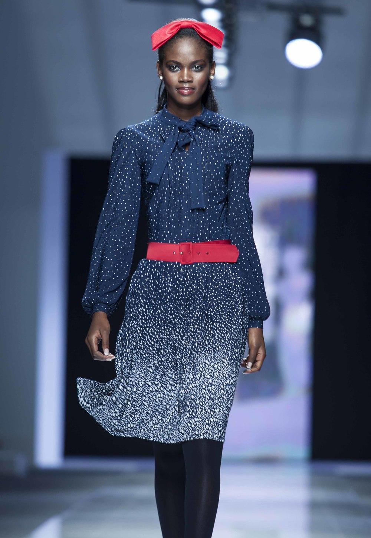@UFL_Africa - JHB Fashion week 2015_267.jpg