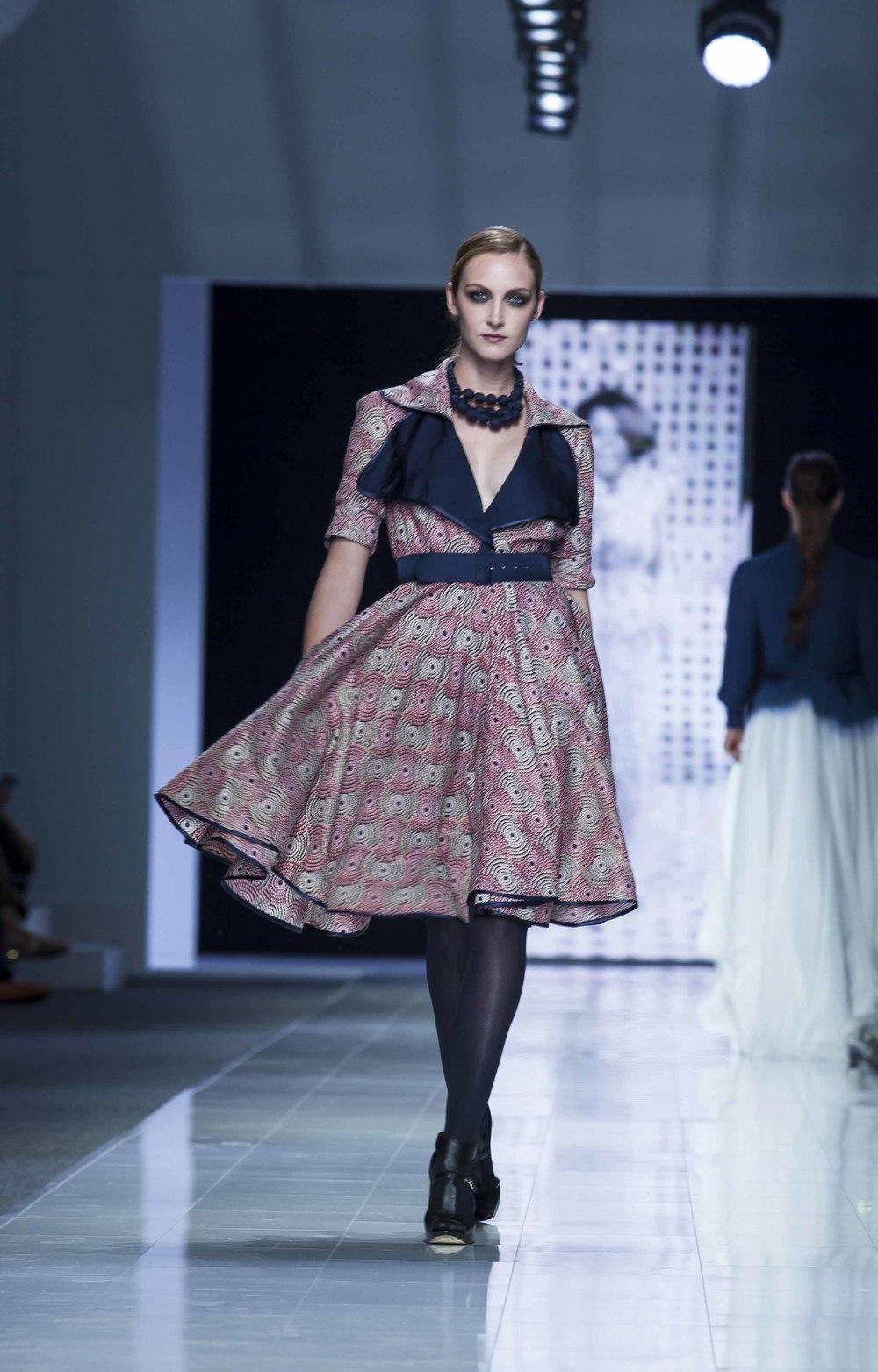 @UFL_Africa - JHB Fashion week 2015_273.jpg