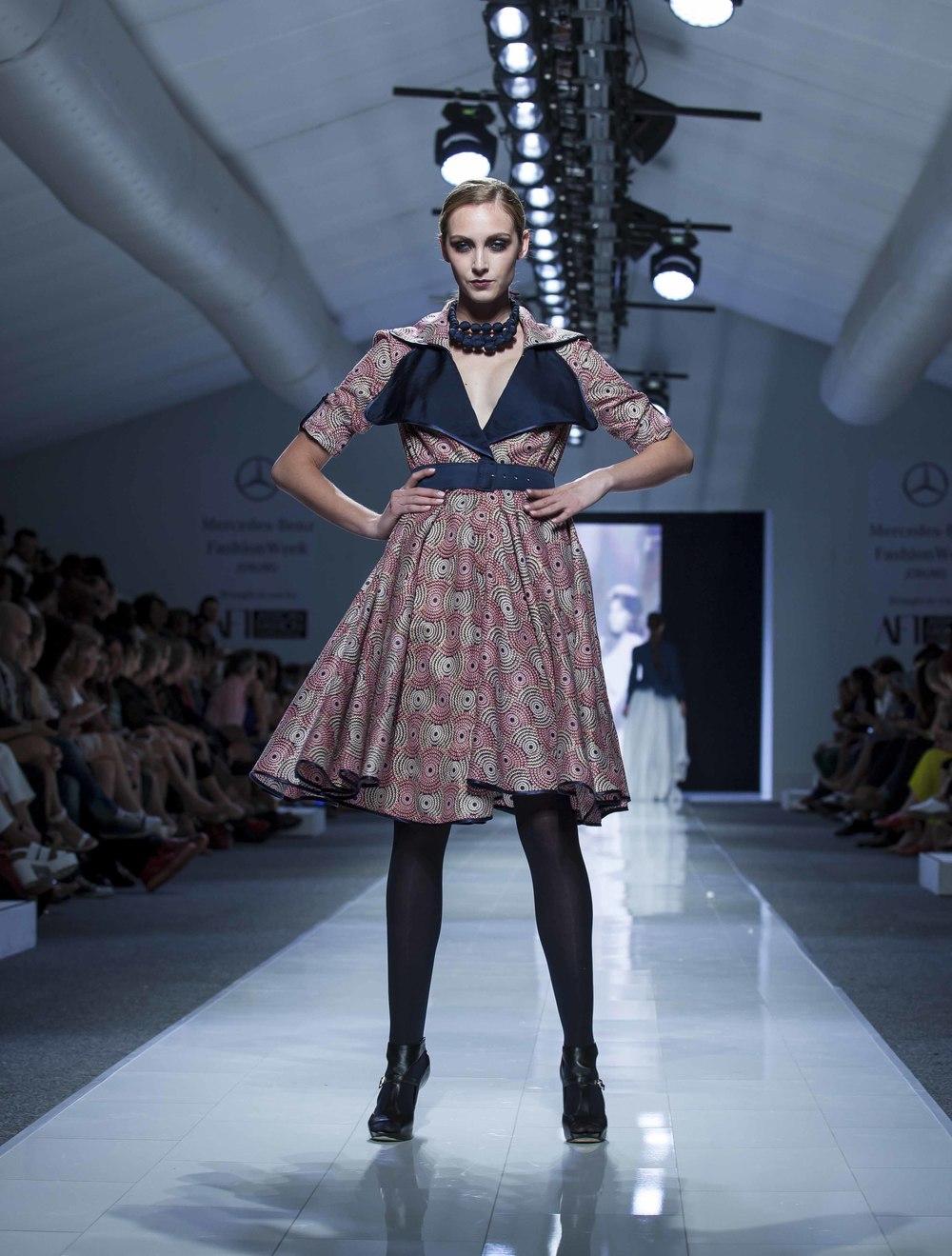 @UFL_Africa - JHB Fashion week 2015_275.jpg