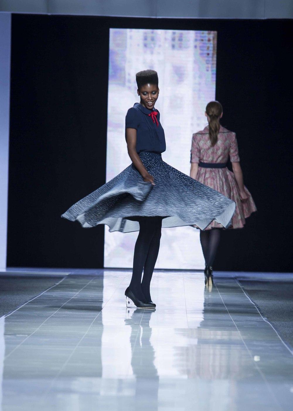@UFL_Africa - JHB Fashion week 2015_277.jpg