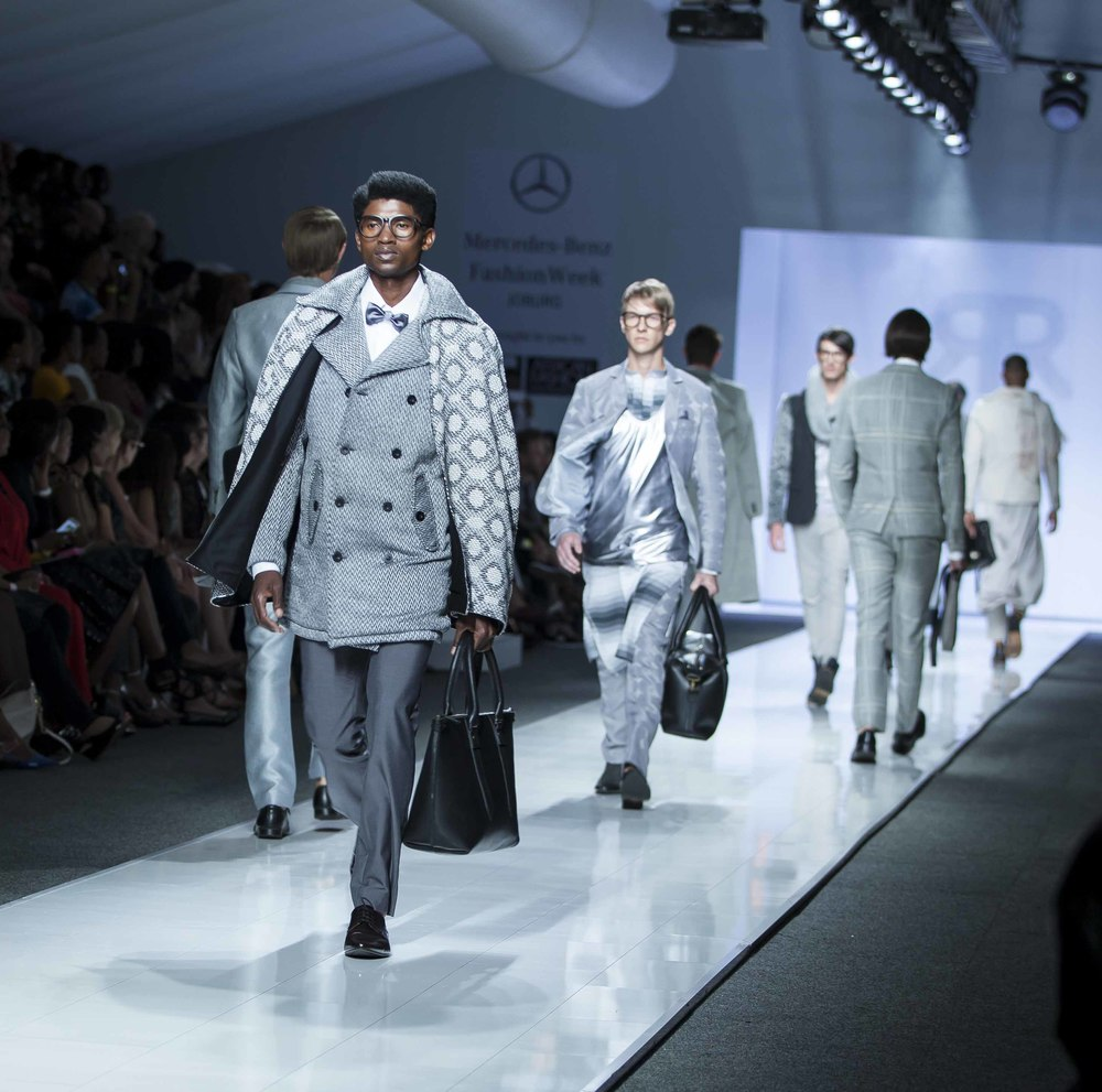 @UFL_Africa - JHB Fashion week 2015_155.jpg