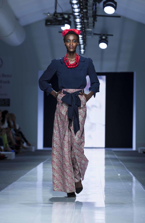 @UFL_Africa - JHB Fashion week 2015_284.jpg
