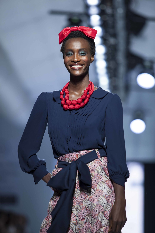 @UFL_Africa - JHB Fashion week 2015_285.jpg