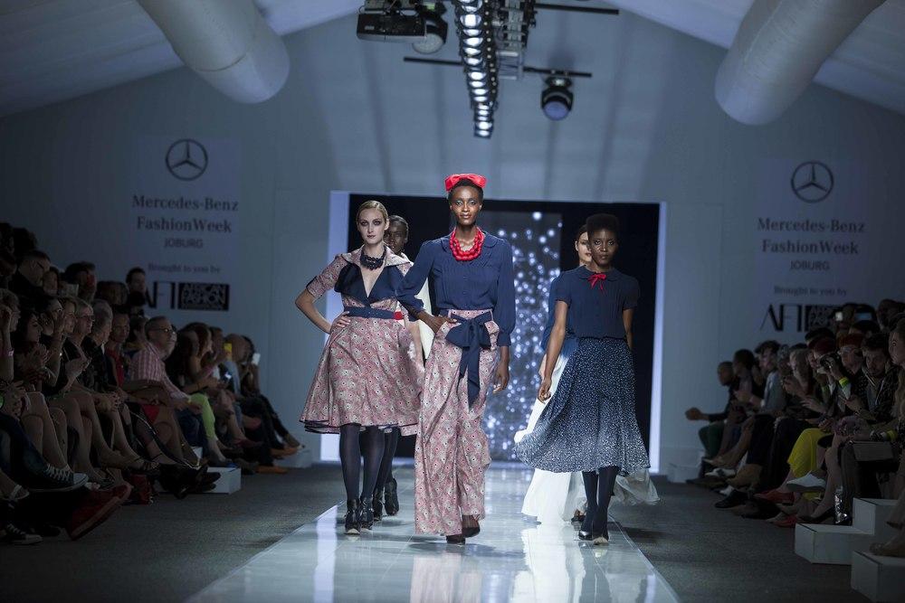 @UFL_Africa - JHB Fashion week 2015_286.jpg