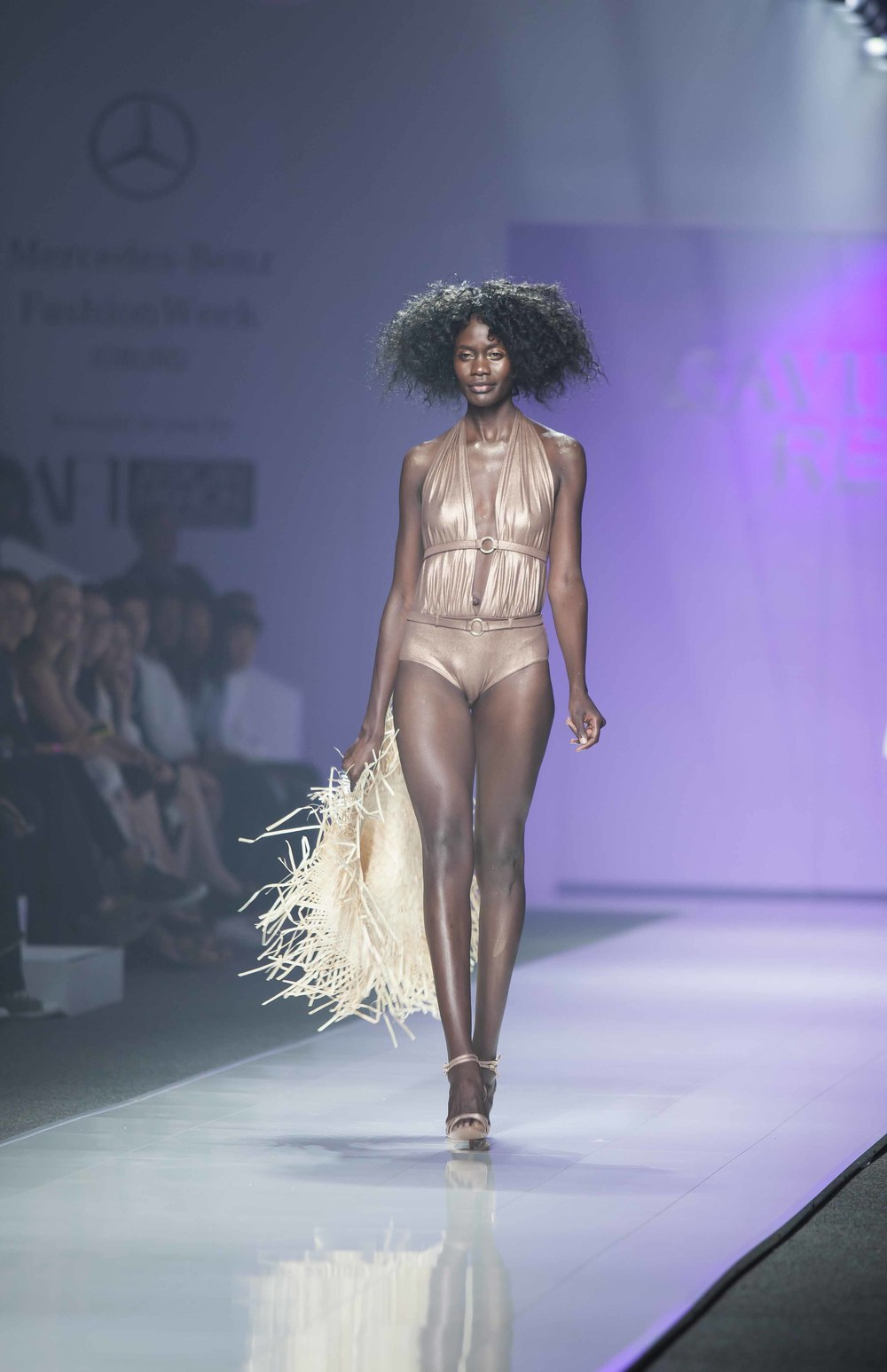@UFL_Africa - JHB Fashion week 2015_23.jpg