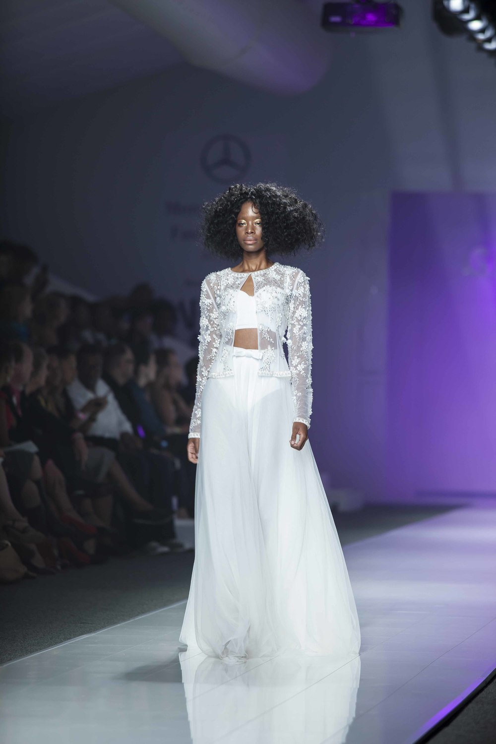 @UFL_Africa - JHB Fashion week 2015_37.jpg