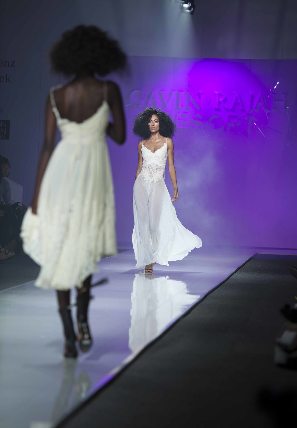 @UFL_Africa - JHB Fashion week 2015_43.jpg