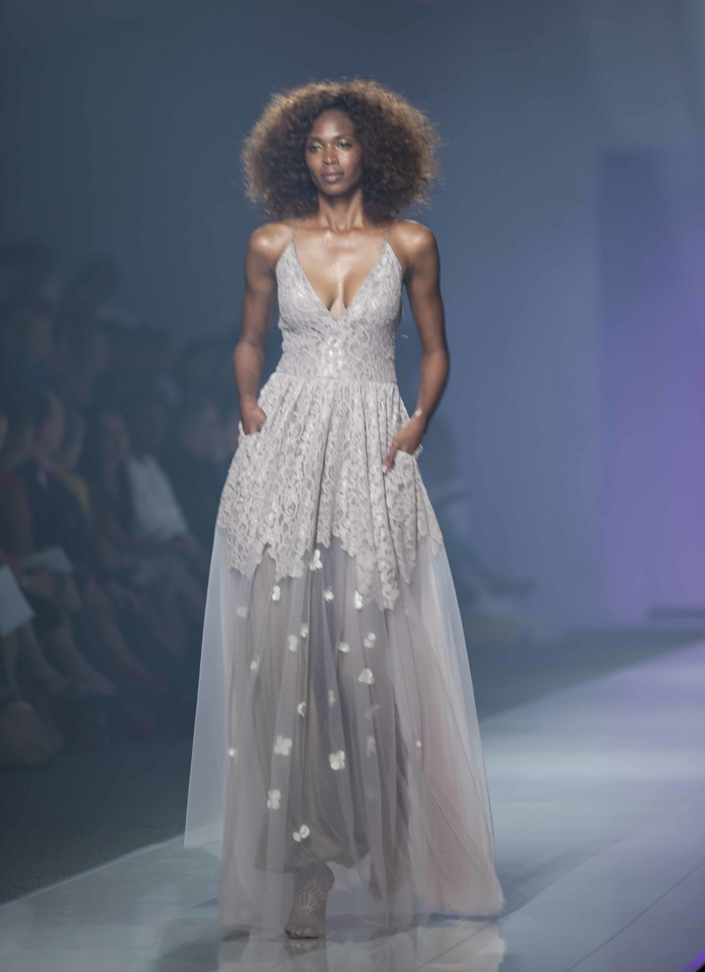 @UFL_Africa - JHB Fashion week 2015_70.jpg