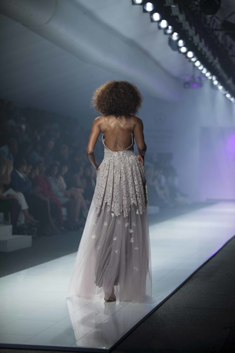 @UFL_Africa - JHB Fashion week 2015_72.jpg