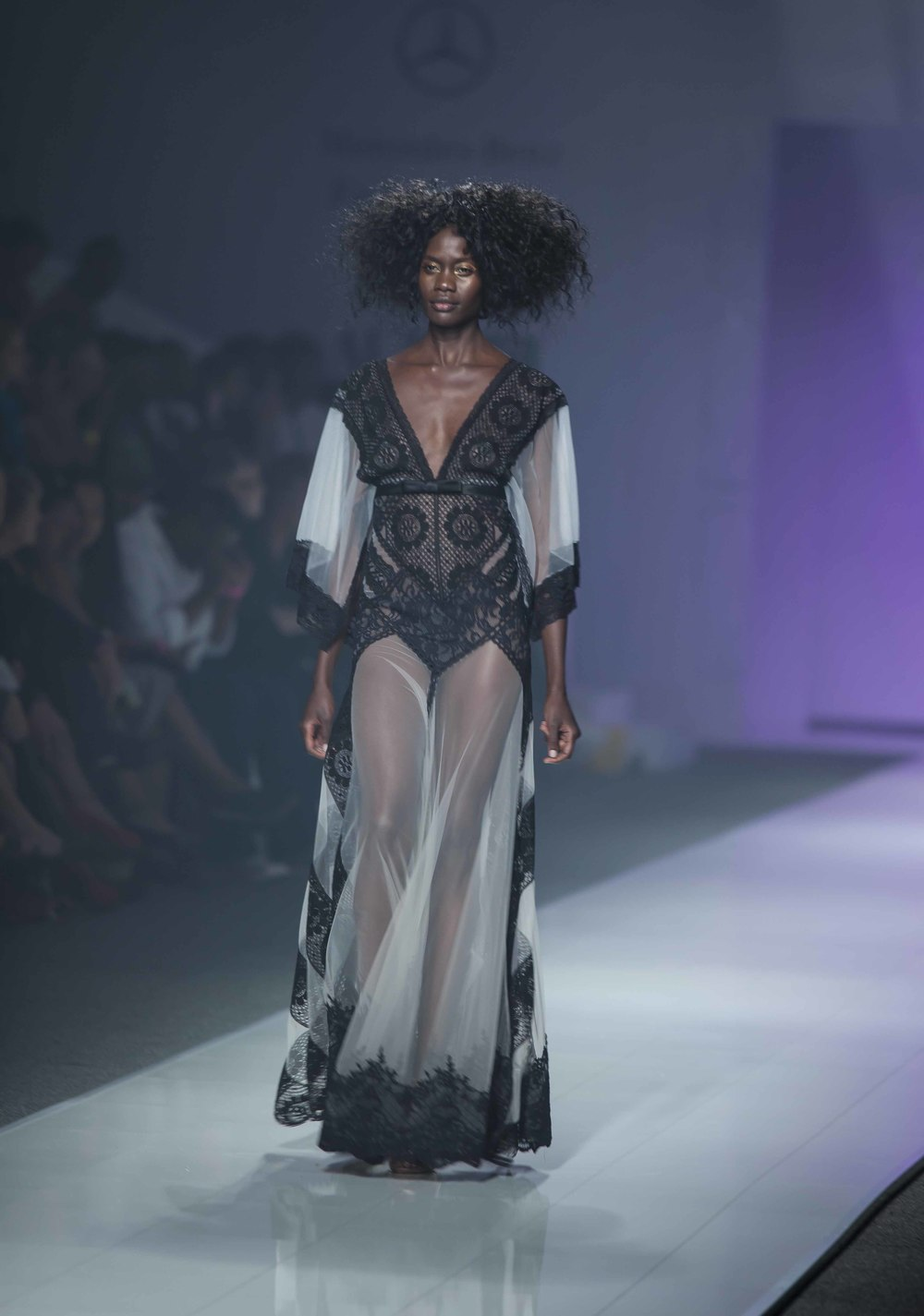 @UFL_Africa - JHB Fashion week 2015_91.jpg