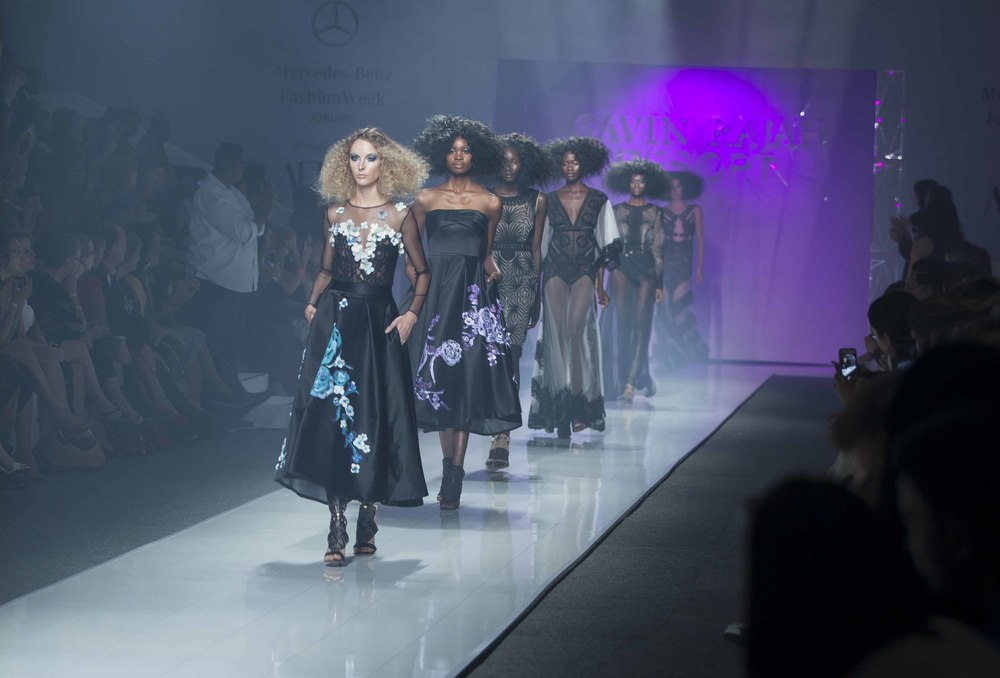 @UFL_Africa - JHB Fashion week 2015_119.jpg