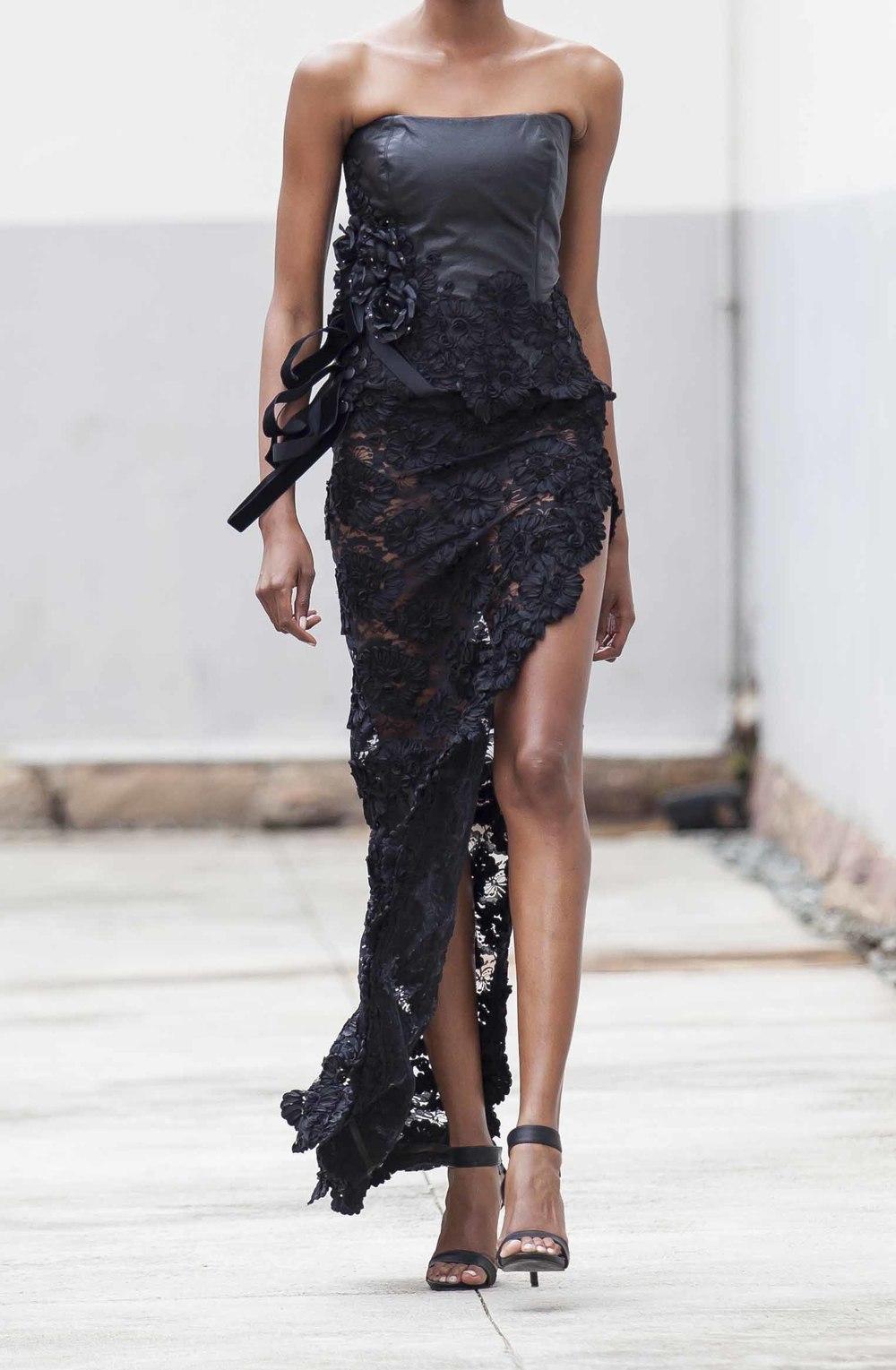 @UFL_Africa - JHB Fashion week 2015_2.jpg