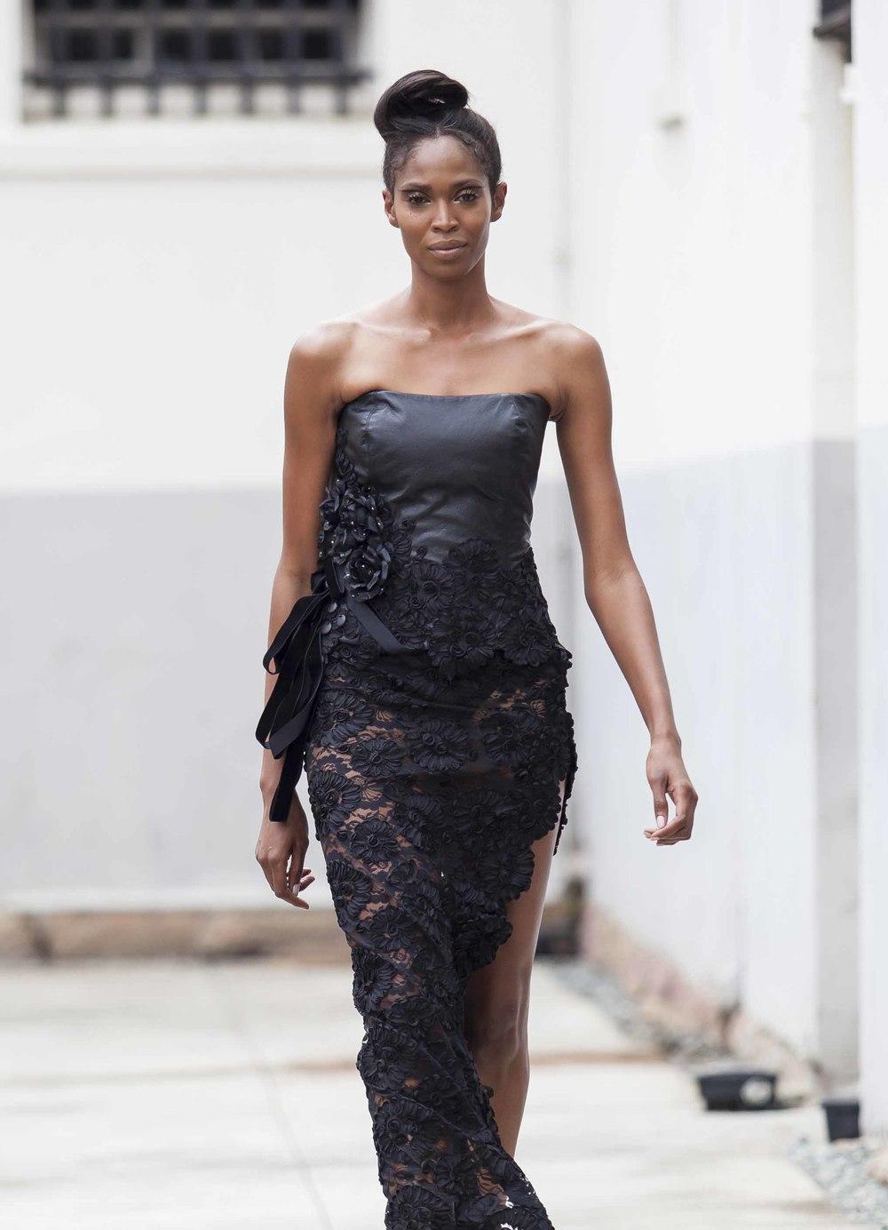 @UFL_Africa - JHB Fashion week 2015_4.jpg