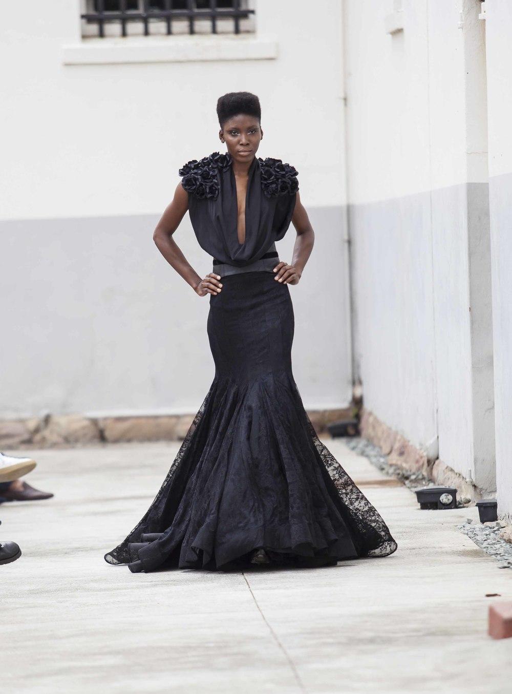 @UFL_Africa - JHB Fashion week 2015_8.jpg