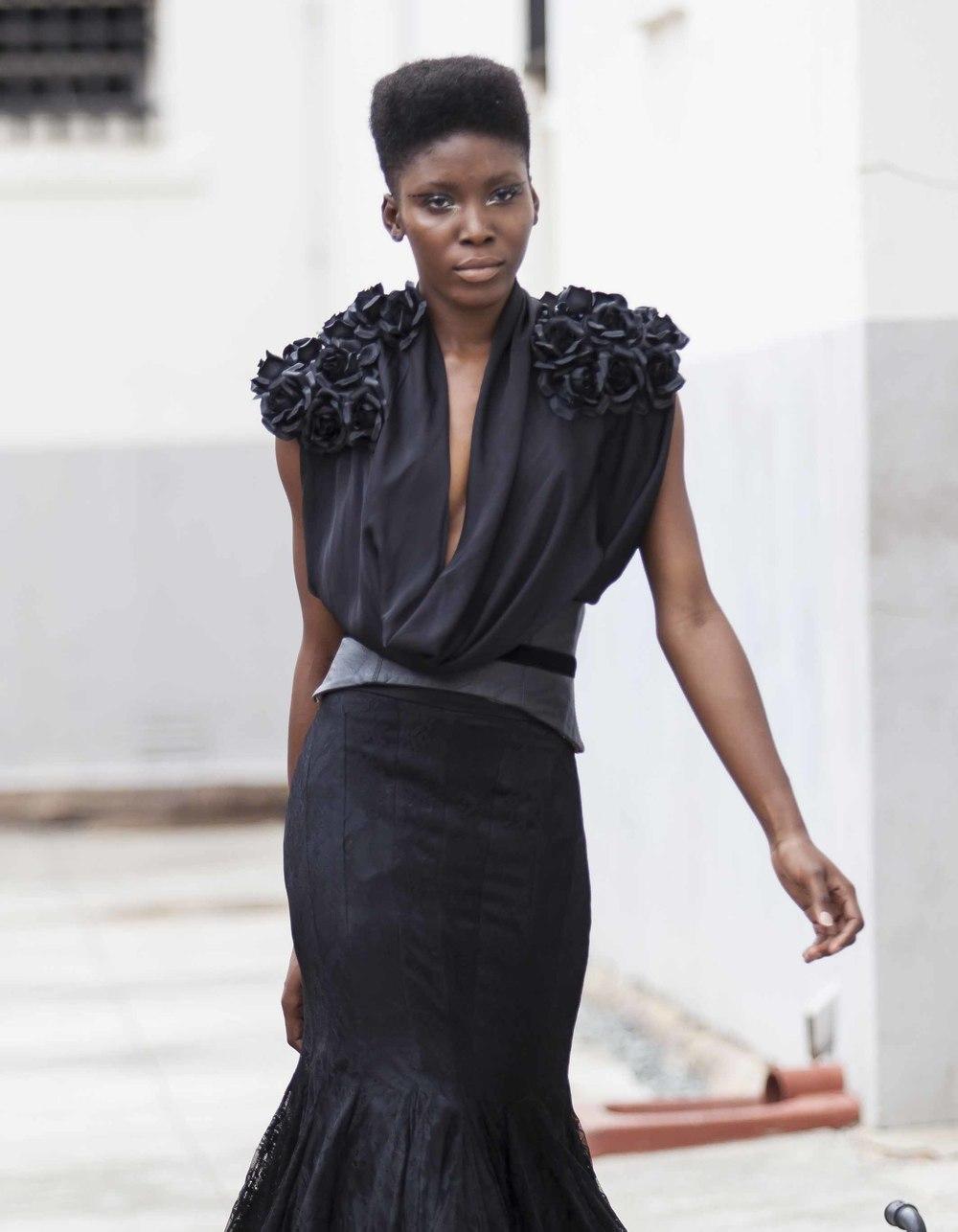 @UFL_Africa - JHB Fashion week 2015_14.jpg