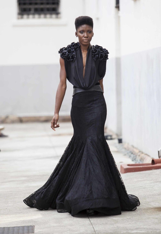 @UFL_Africa - JHB Fashion week 2015_13.jpg