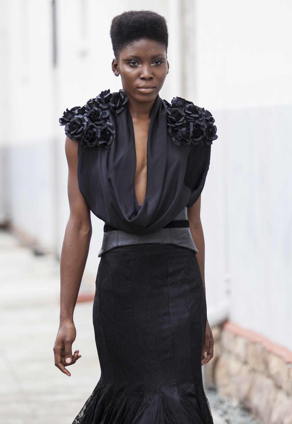 @UFL_Africa - JHB Fashion week 2015_15.jpg