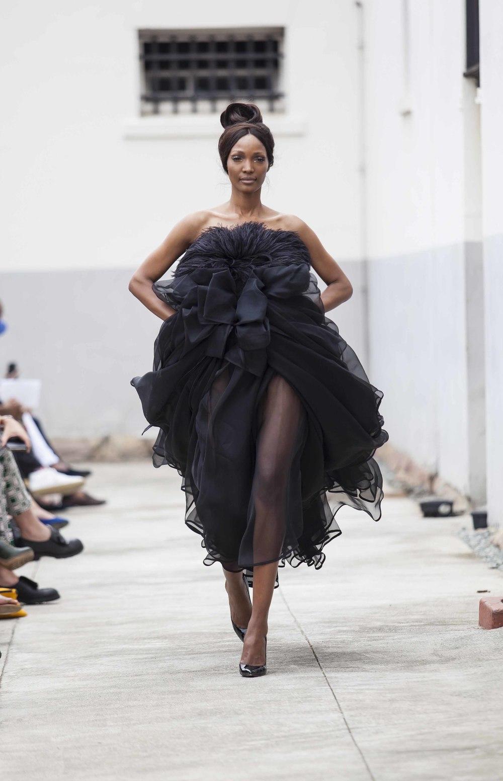 @UFL_Africa - JHB Fashion week 2015_17.jpg