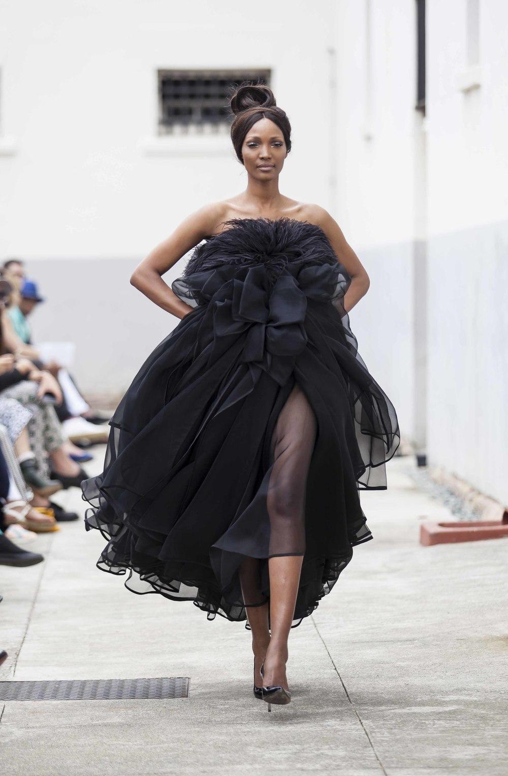 @UFL_Africa - JHB Fashion week 2015_18.jpg