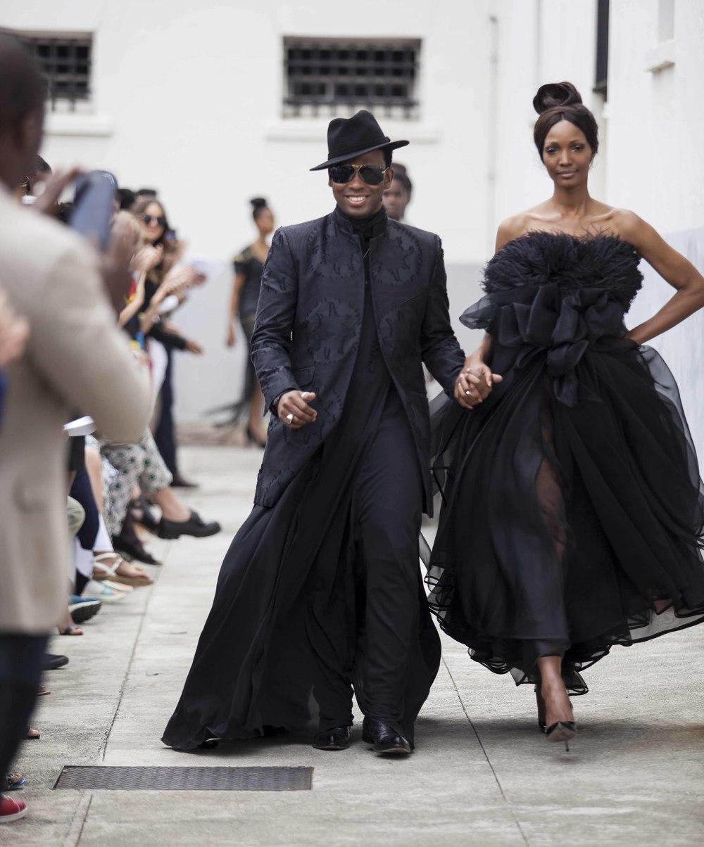@UFL_Africa - JHB Fashion week 2015_28.jpg