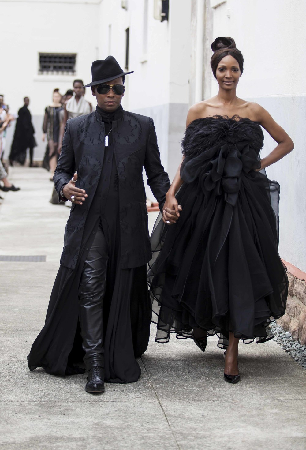 @UFL_Africa - JHB Fashion week 2015_30.jpg